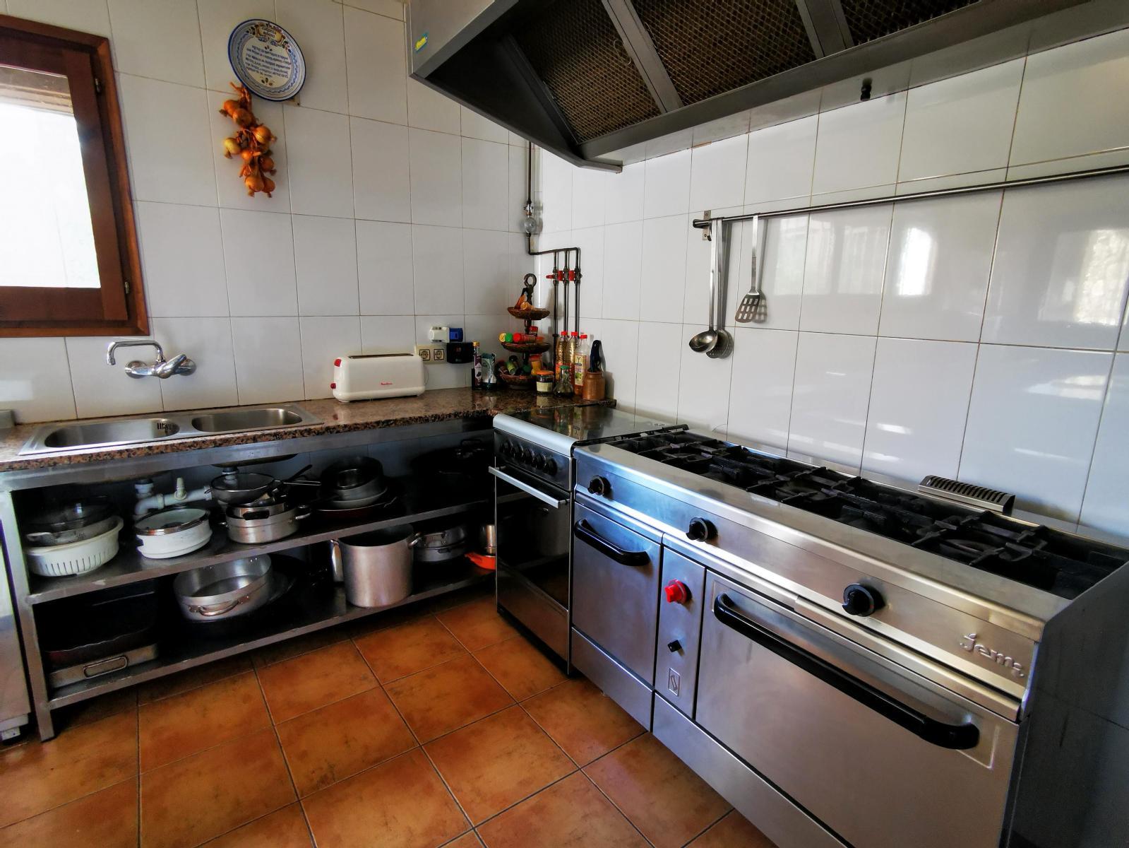 cocina-fuegos