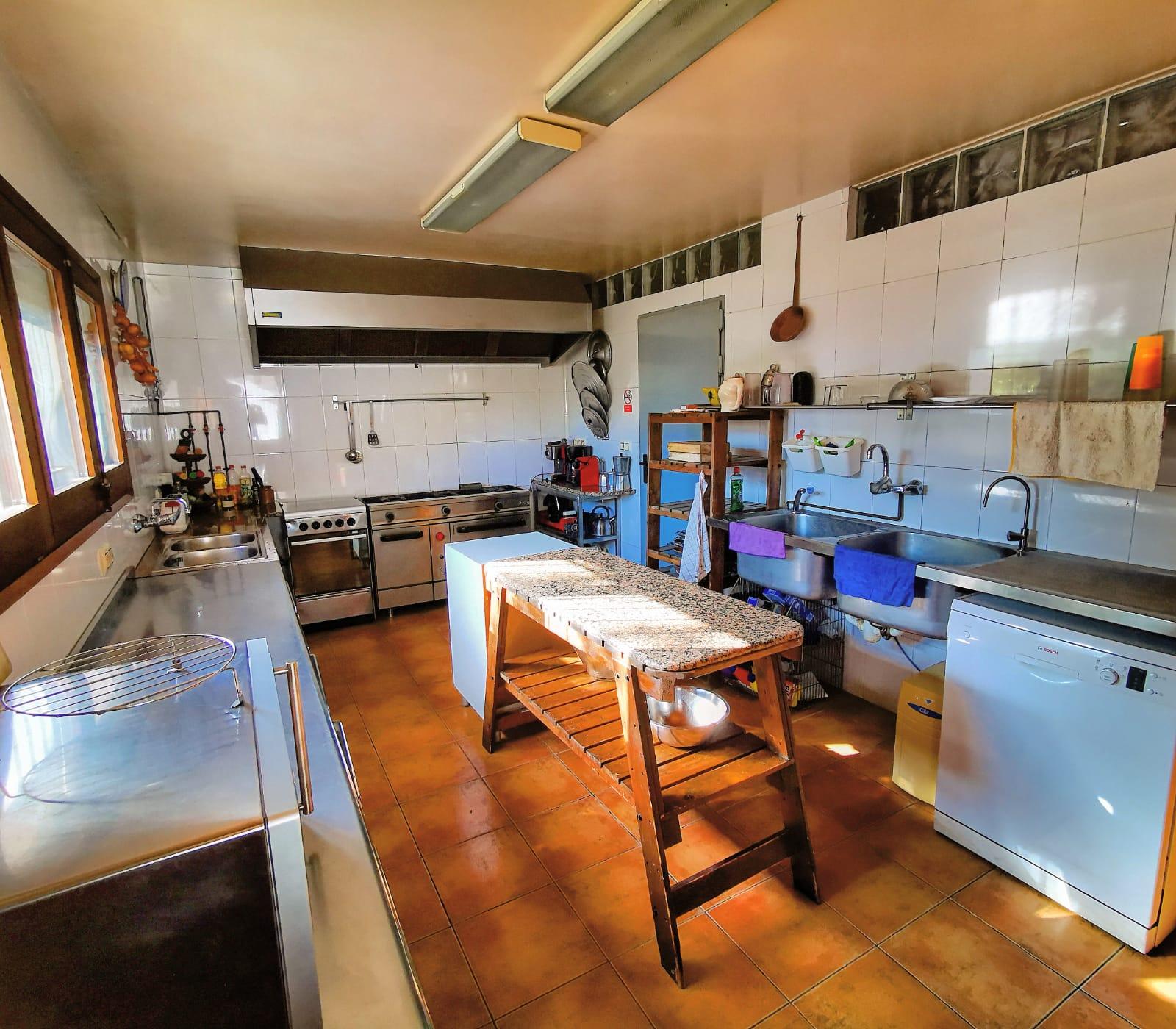 cocina-lavavajillas