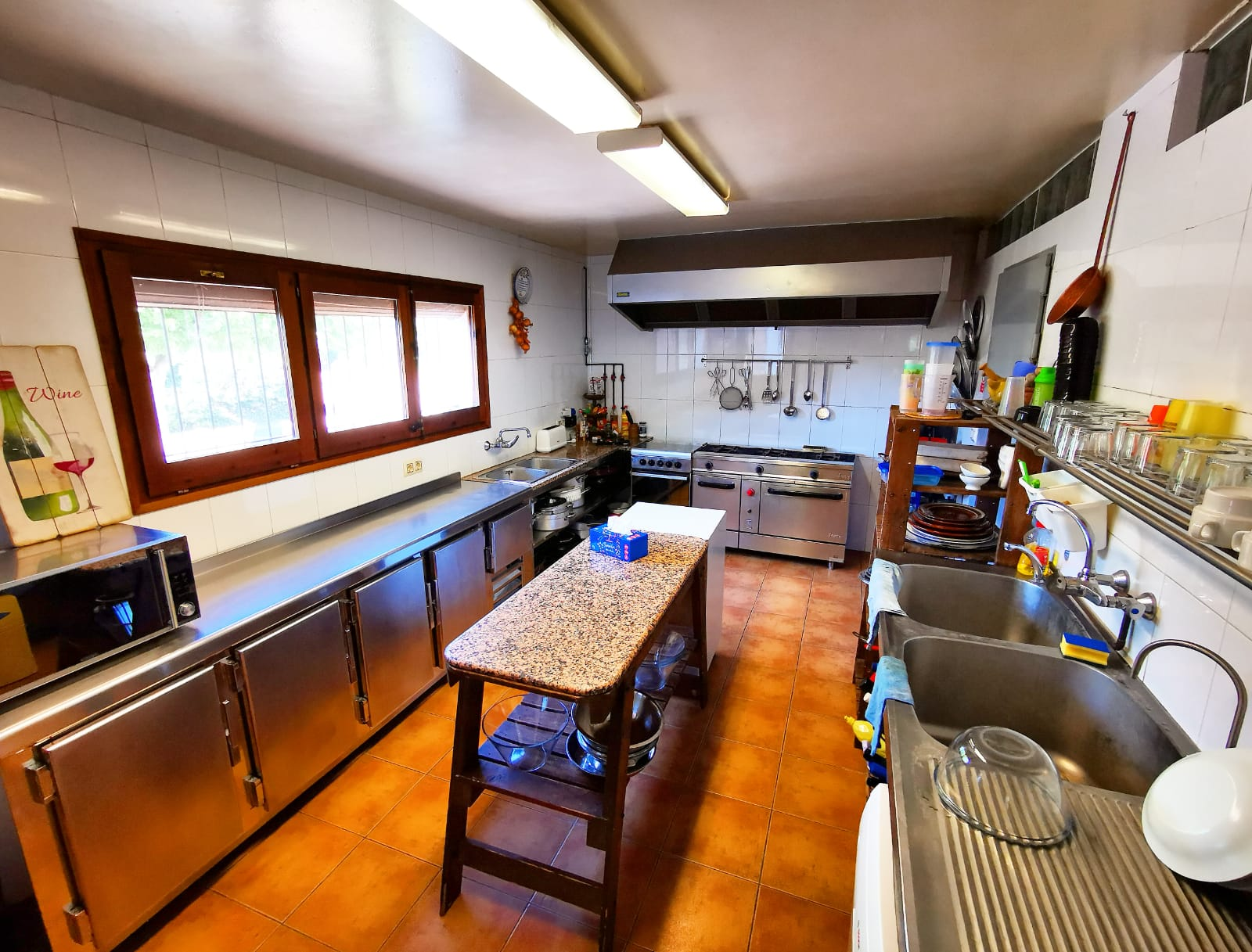 cocina-nevera