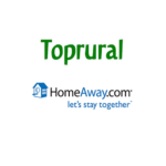 huésped toprural