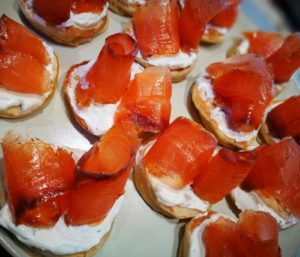 Catering de Can Micos