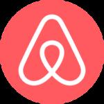 airbnb clientes