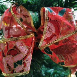 Celebrar el Nadal a la casa rural de Can Micos a Girona